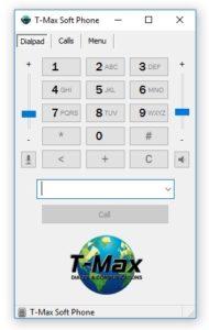 Free Sip Softphone